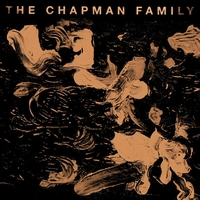 The Chapman Family - Kids