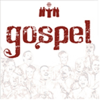 Various Artists - Gospel Collection
