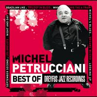 Michel Petrucciani - Best of Dreyfus Jazz Recordings