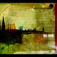 Wax Tailor - We be / There is danger