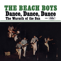 The Beach Boys - Dance, Dance, Dance
