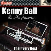Kenny Ball & His Jazzmen - Kenny Ball & His Jazzmen - Their Very Best