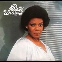 Ruby Winters - I WILL