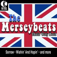 The Merseybeats - The Merseybeats - Their Very Best