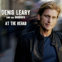 Denis Leary - At The Rehab (Explicit)