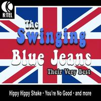 The Swinging Blue Jeans - The Swinging Blue Jeans - Their Very Best