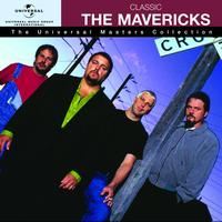 The Mavericks - Classic Mavericks