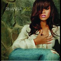 Rihanna - SOS (Glam Club Mix)