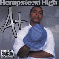 A+ - Hempstead High