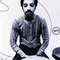 Tony Williams - Spectrum: The Anthology