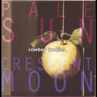 Cowboy Junkies - Pale Sun Crescent Moon