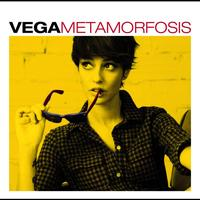 Vega - Metamorfosis (Edited Version)