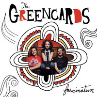 The Greencards - Fascination