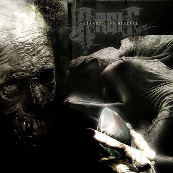 Arsis - A Diamond For Disease (Explicit)