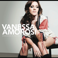 Vanessa Amorosi - Somewhere In The Real World