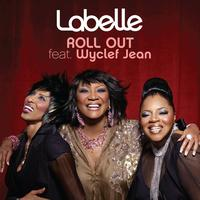 LaBelle - Roll Out