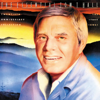 Tom T. Hall - The Essential Tom T. Hall: Twentieth Anniversary Collection/The Story Songs
