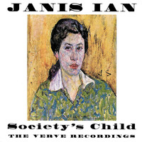 Janis Ian - Society's Child: The Verve Recordings