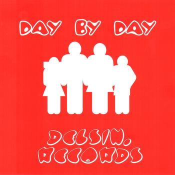 Various Artists - Day by Day