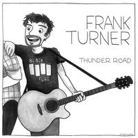 Frank Turner - Under The Influence Vol. 8