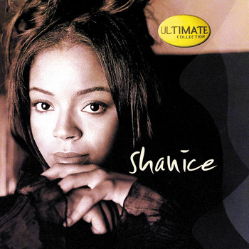 Shanice - Ultimate Collection:  Shanice