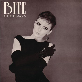 Altered Images - Bite