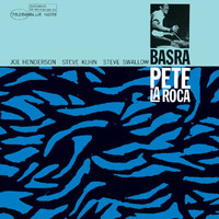 Pete La Roca - Basra (Remastered)