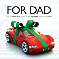 Various Artists - For Dad
