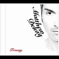 Matthew Dekay - Trousy (The Full Versions)