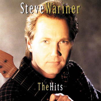 Steve Wariner - The Hits