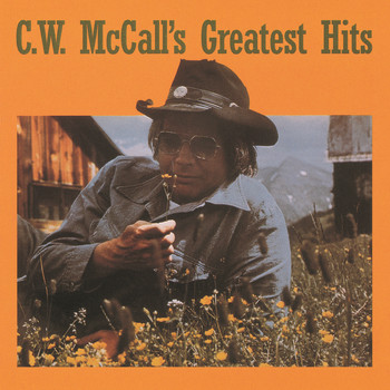 The little brown sparrow by c. W. Mccall on amazon music amazon. Com.