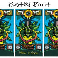 Rusted Root - When I Woke
