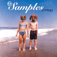 The Samples - Outpost