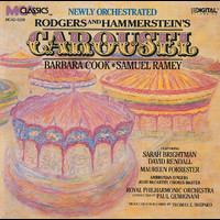 Various Artists - Carousel