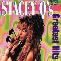 Stacey Q - Stacey Q's Greatest Hits