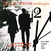 Arthur Prysock - Jazz 'Round Midnight