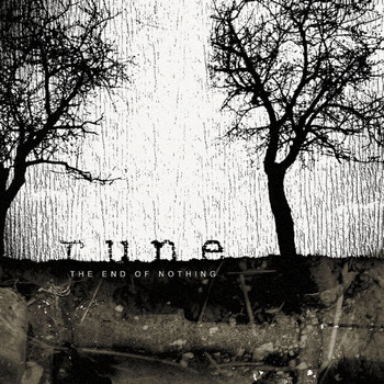 Rune - End Of Nothing