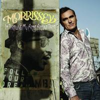 Morrissey - I'm Throwing My Arms Around Paris / Death Of A Disco Dancer
