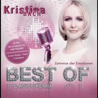 Kristina Bach - Best Of - Dance Remix