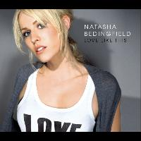 Natasha Bedingfield - Love Like This