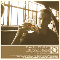 Damien Dempsey - The Rocky Road