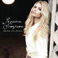 Jessica Simpson - Come on Over (Album Version)