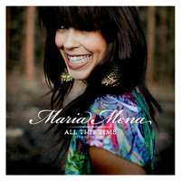 Maria Mena - All This Time (Pick-Me-Up Song)