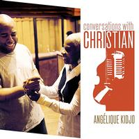 Christian McBride - Afirika With Angelique Kidjo