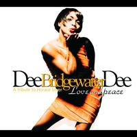 Dee Dee Bridgewater - Love and Peace (Reissue)