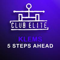 Klems - 5 Steps Ahead