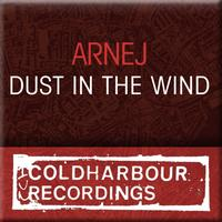 Arnej - Dust In The Wind