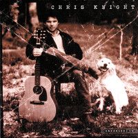 Chris Knight - Chris Knight