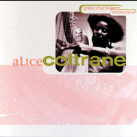 Alice Coltrane - Priceless Jazz 20 : Alice Coltrane