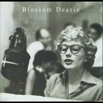 Blossom Dearie - Blossom Dearie